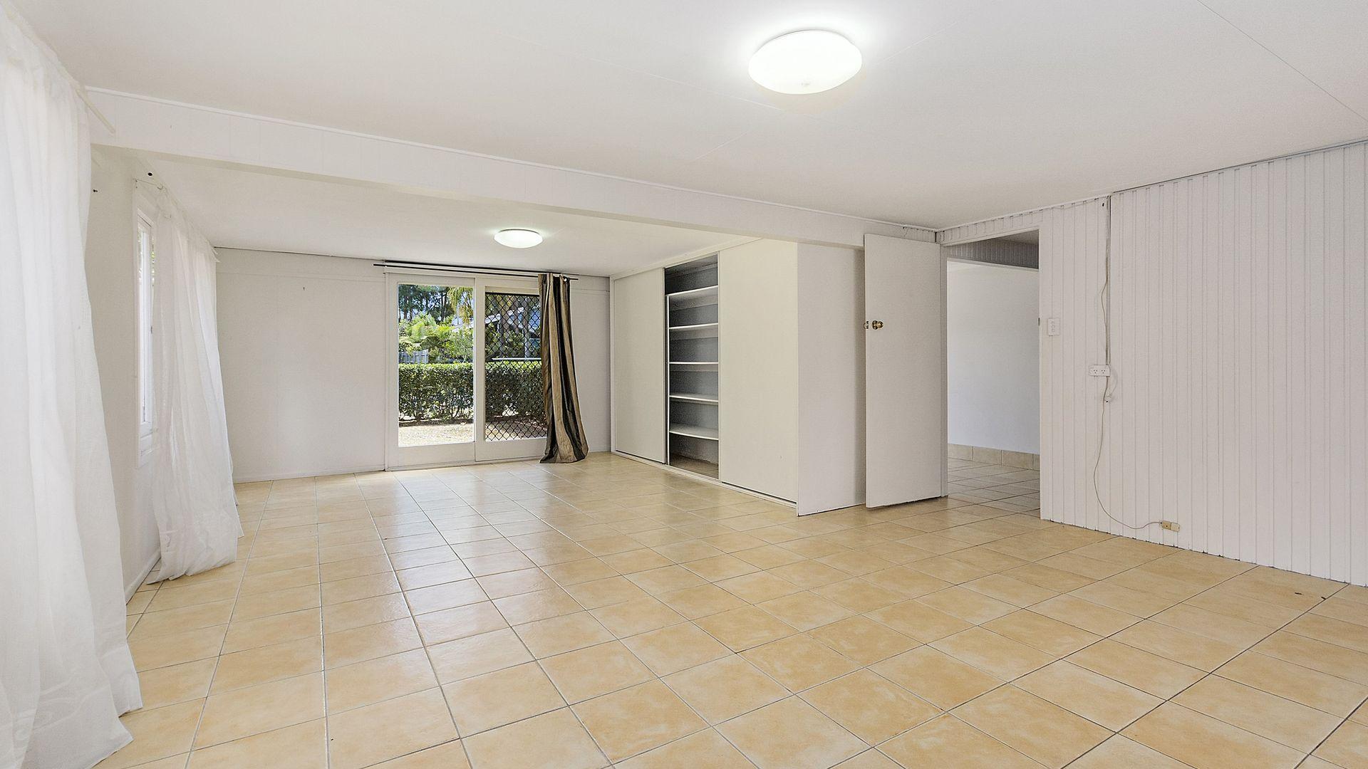 111 Curragundi Rd, Jindalee QLD 4074, Image 2
