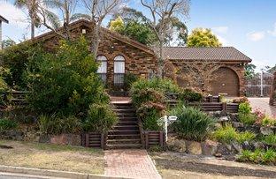 Picture of 3 Joalah Avenue, Blaxland NSW 2774