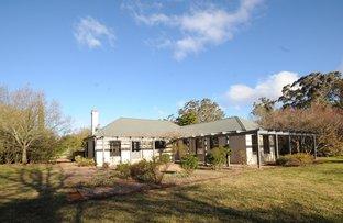 269 Bundanoon Road, Exeter NSW 2579