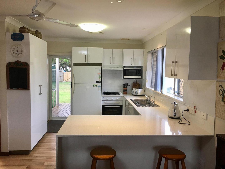 73 Shirley Street, Byron Bay NSW 2481, Image 1