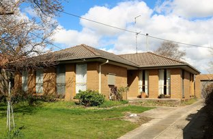 Picture of 3 Yvonne Street, Wendouree VIC 3355