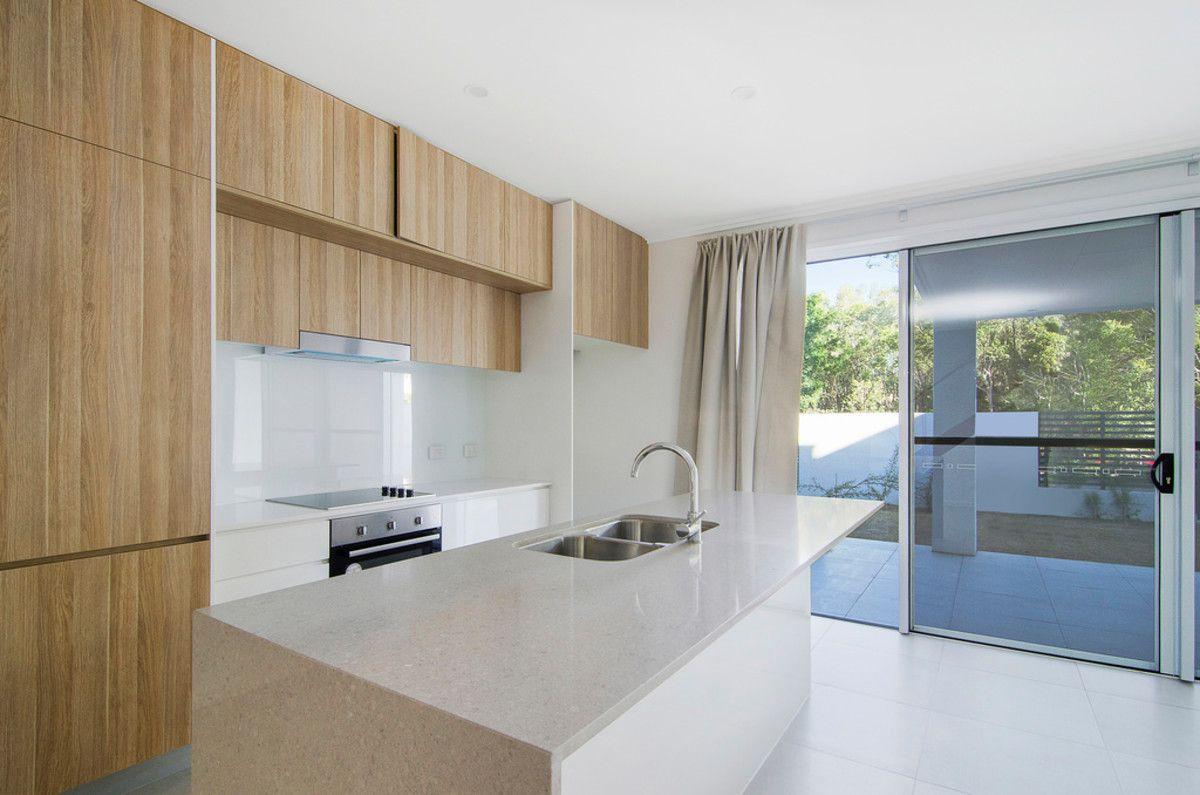 10 Florabella Drive, Robina QLD 4226, Image 0