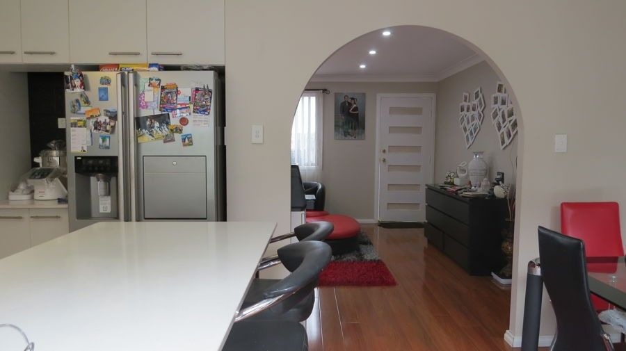 7 Kelso Place, St Andrews NSW 2566, Image 0