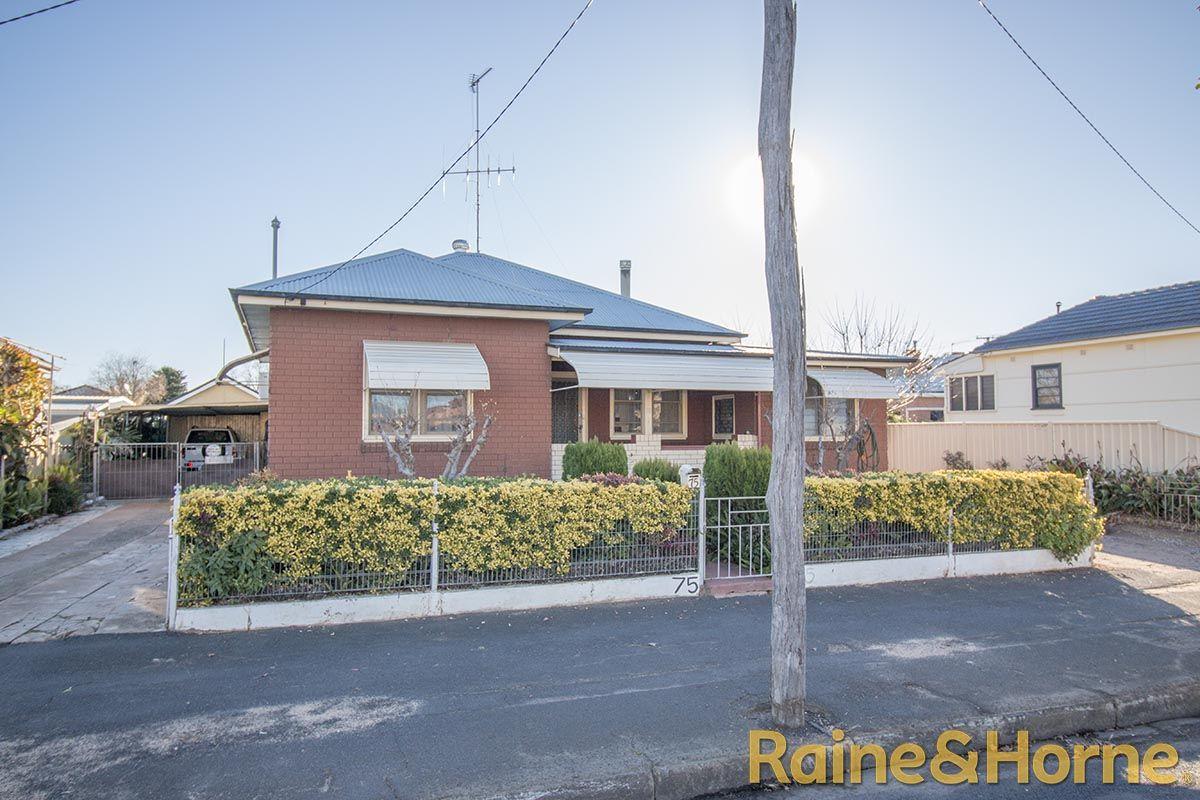 75 Bourke Street, Dubbo NSW 2830, Image 1