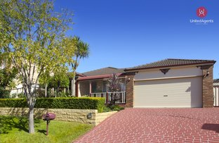 Picture of 4 Leichhardt Street, Horningsea Park NSW 2171