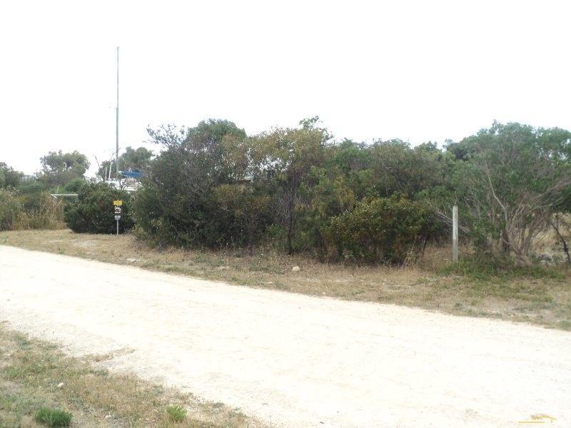33 Collins Crescent, Baudin Beach SA 5222, Image 1