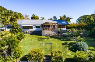 Picture of 6 Goninan Place, Possum Creek NSW 2479