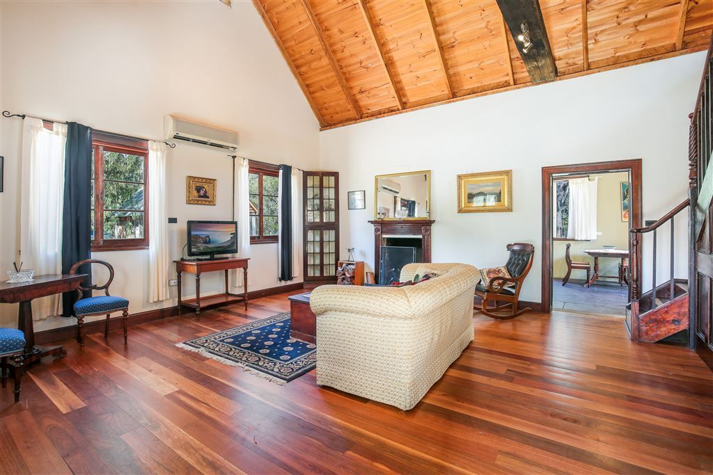 371 Cedar Ridge Road, Kurrajong NSW 2758, Image 1