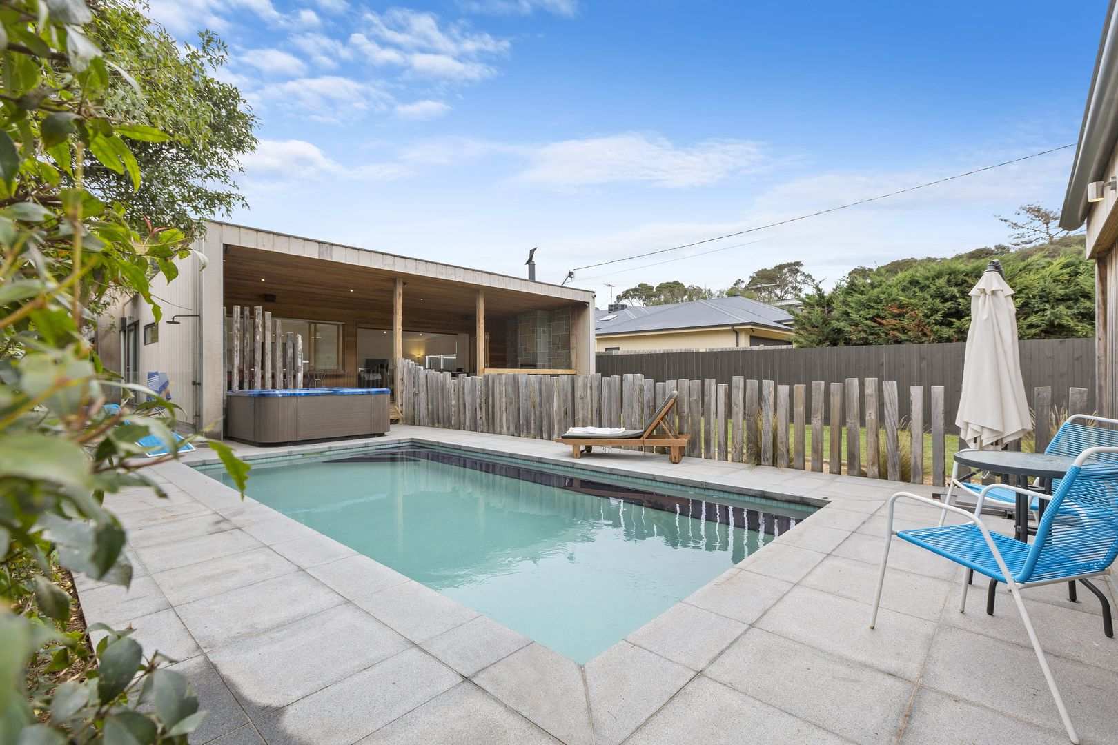 77 Revell Street, Blairgowrie VIC 3942, Image 1