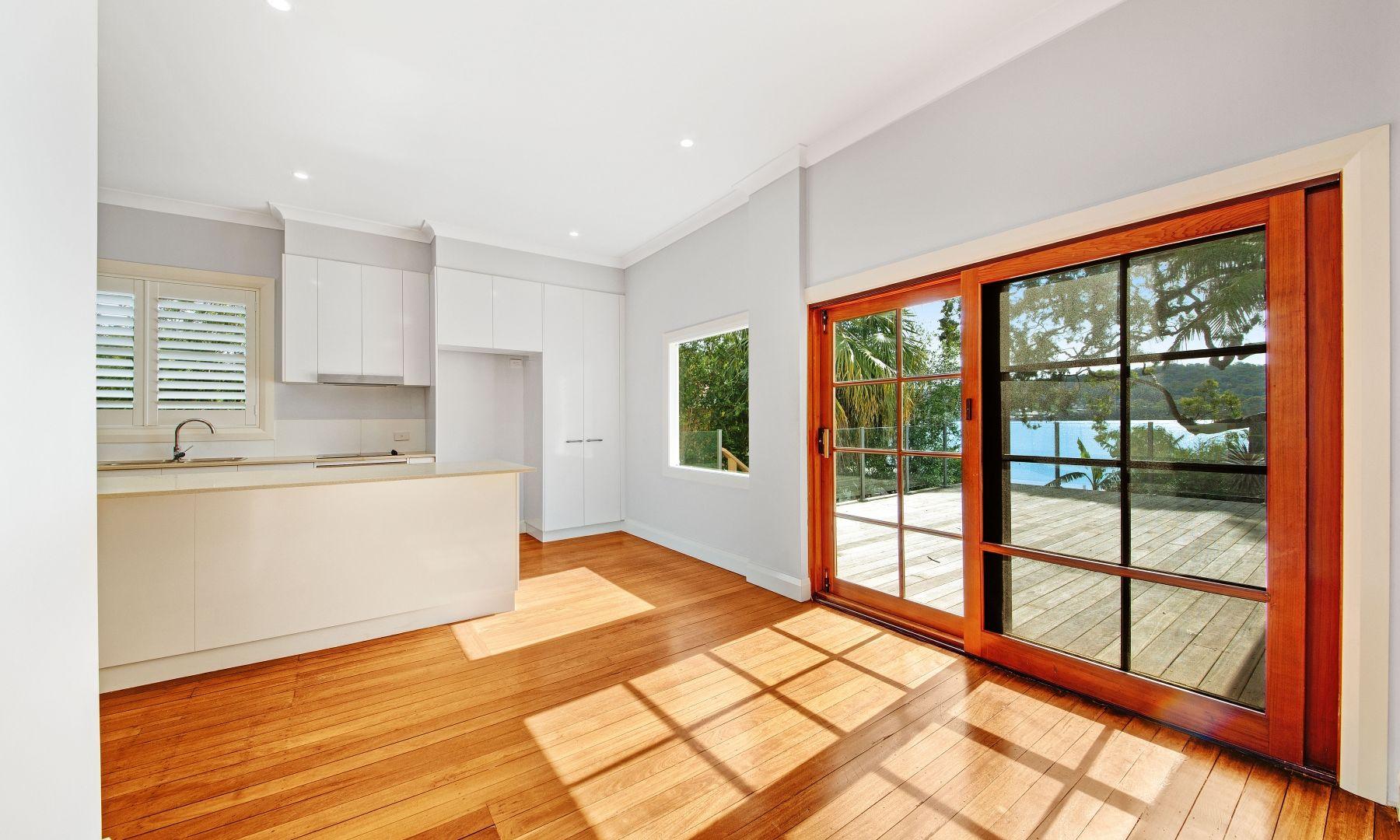 1/20 Eulalia Avenue, Point Frederick NSW 2250, Image 2