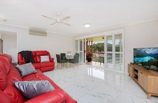 Picture of 24/10 Price Lane, Buderim QLD 4556