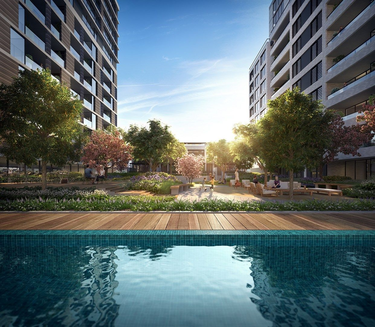 25-27 Epping Road, Macquarie Park NSW 2113, Image 2