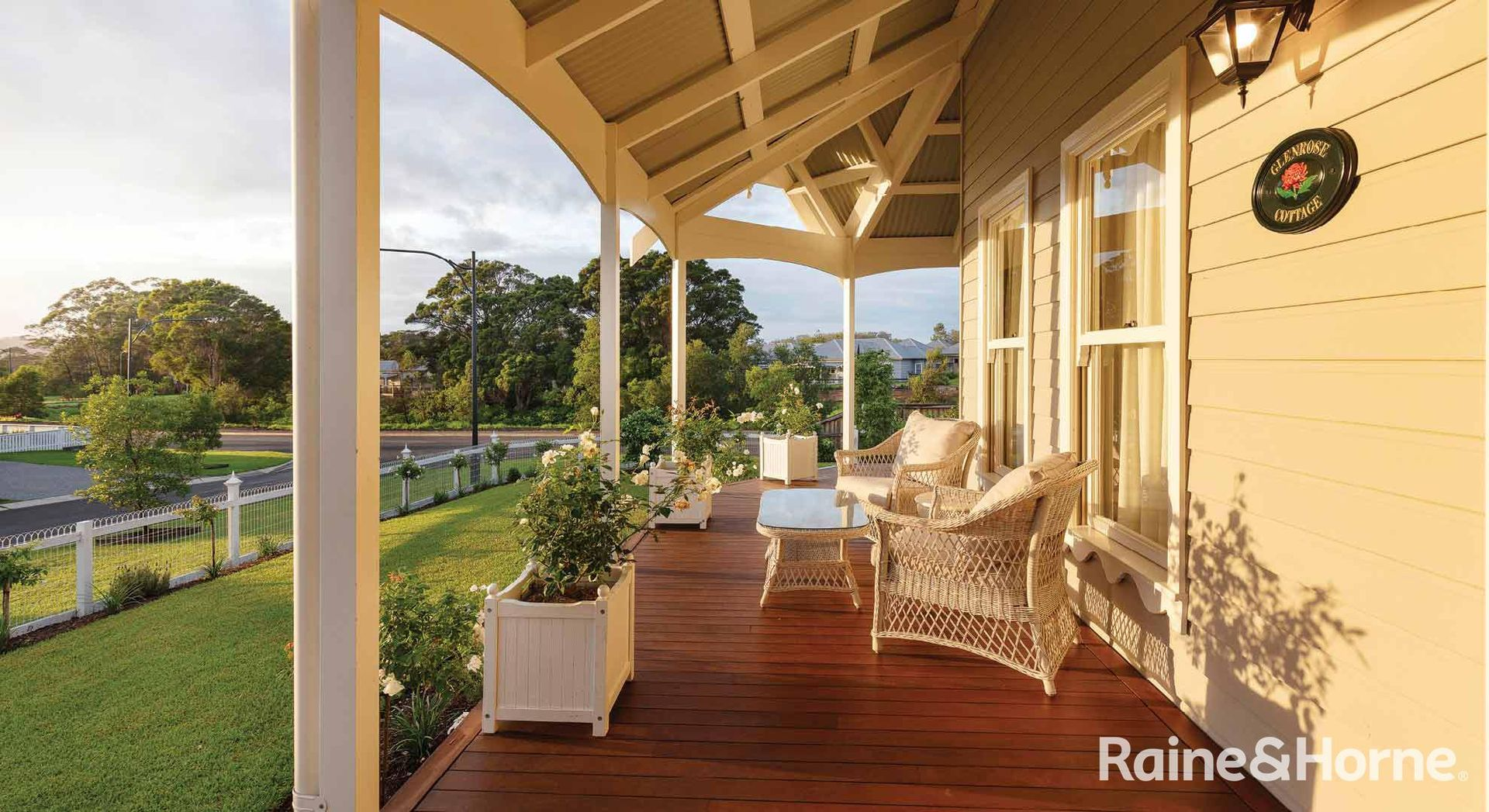 1 Womack Close, Berry NSW 2535, Image 0