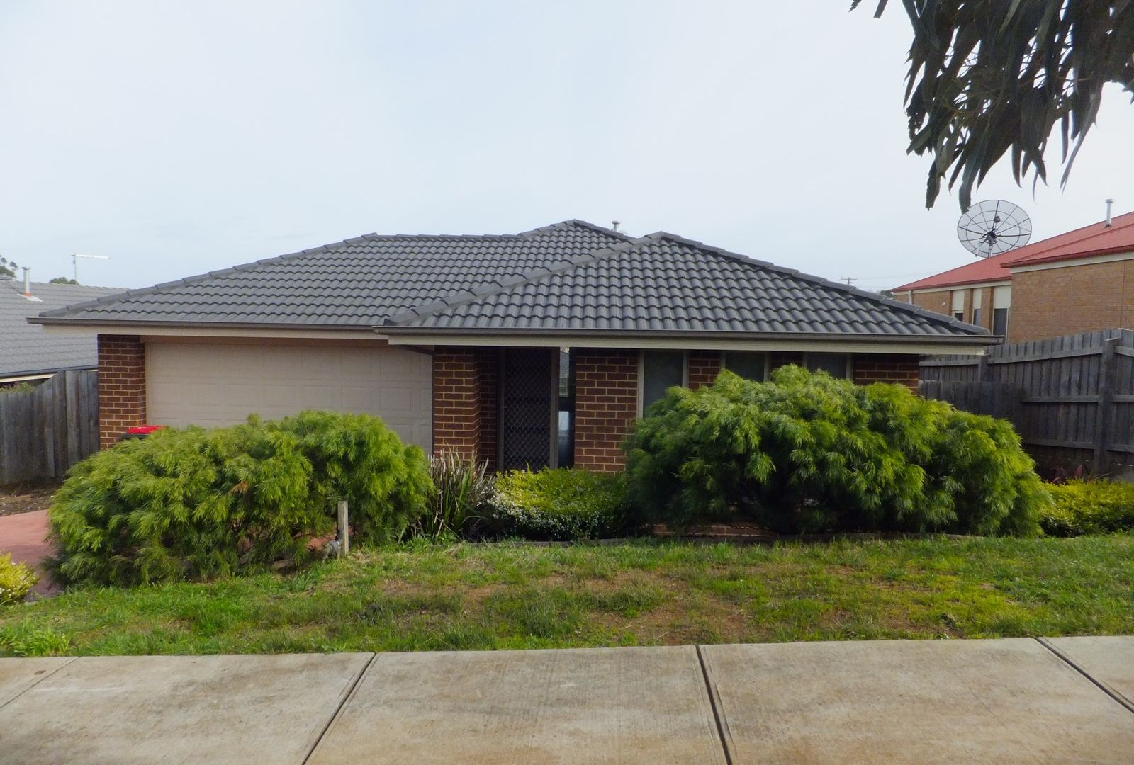 11 Friend Street, Warragul VIC 3820, Image 4