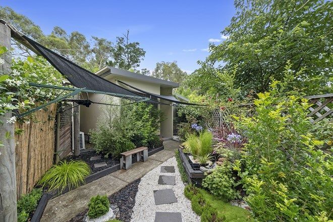 Picture of 34b Mid Dural Rd, GALSTON NSW 2159