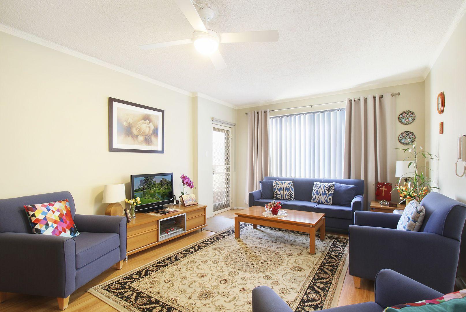 35/35-39 York Street, Fairfield NSW 2165, Image 1