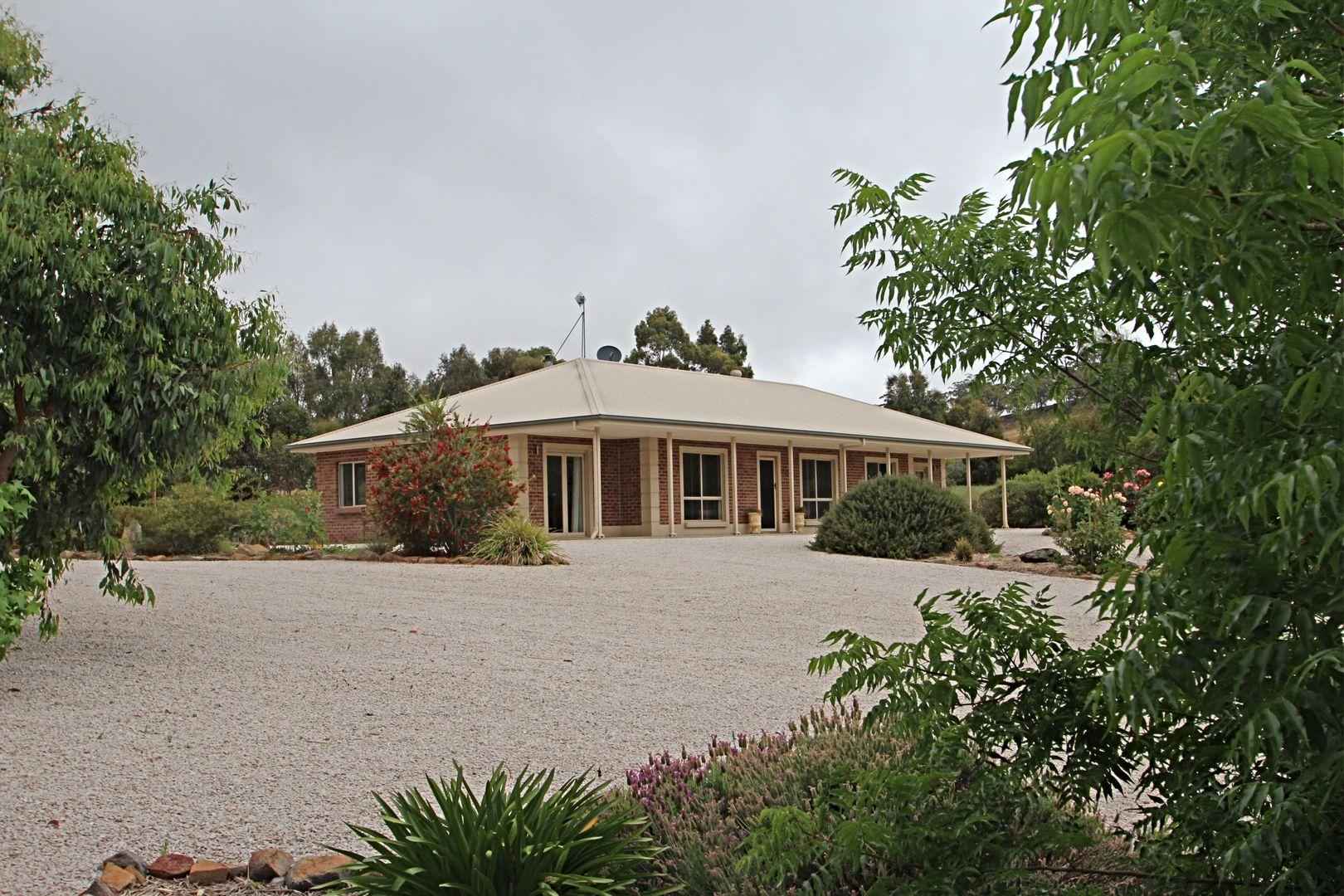 24 Morrison Road, Penwortham SA 5453, Image 0
