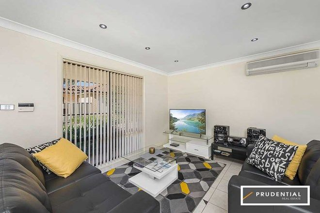 Picture of 2/89 Minto Road, MINTO NSW 2566