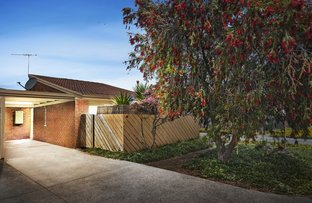 26/2-20 Gladesville Boulevard, Patterson Lakes VIC 3197