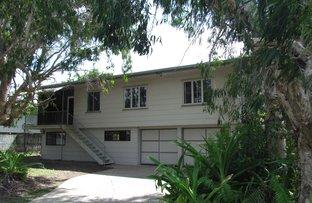 Picture of 54 Kippen Street, East Mackay QLD 4740
