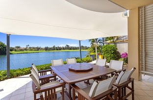 Picture of 46/117 Palm Meadows Drive, Carrara QLD 4211