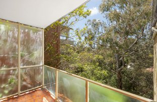 Picture of 12/224-226 Longueville Rd, Lane Cove NSW 2066