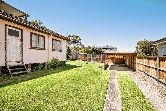 Picture of 17 Kangaroo Road, COLLAROY PLATEAU NSW 2097