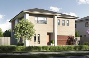 Picture of Lot 1919 Brewerton Close, Gledswood Hills NSW 2557