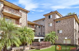 Picture of 8/59-61 Graham Road, Narwee NSW 2209