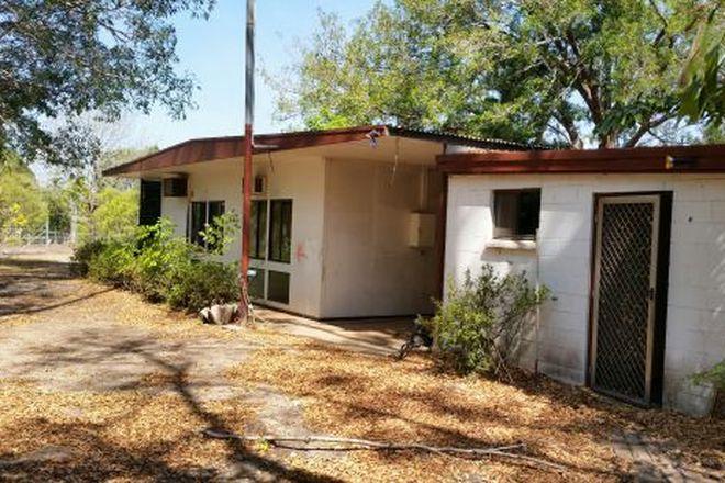Picture of 80 Melaleuca Road, HOWARD SPRINGS NT 0835