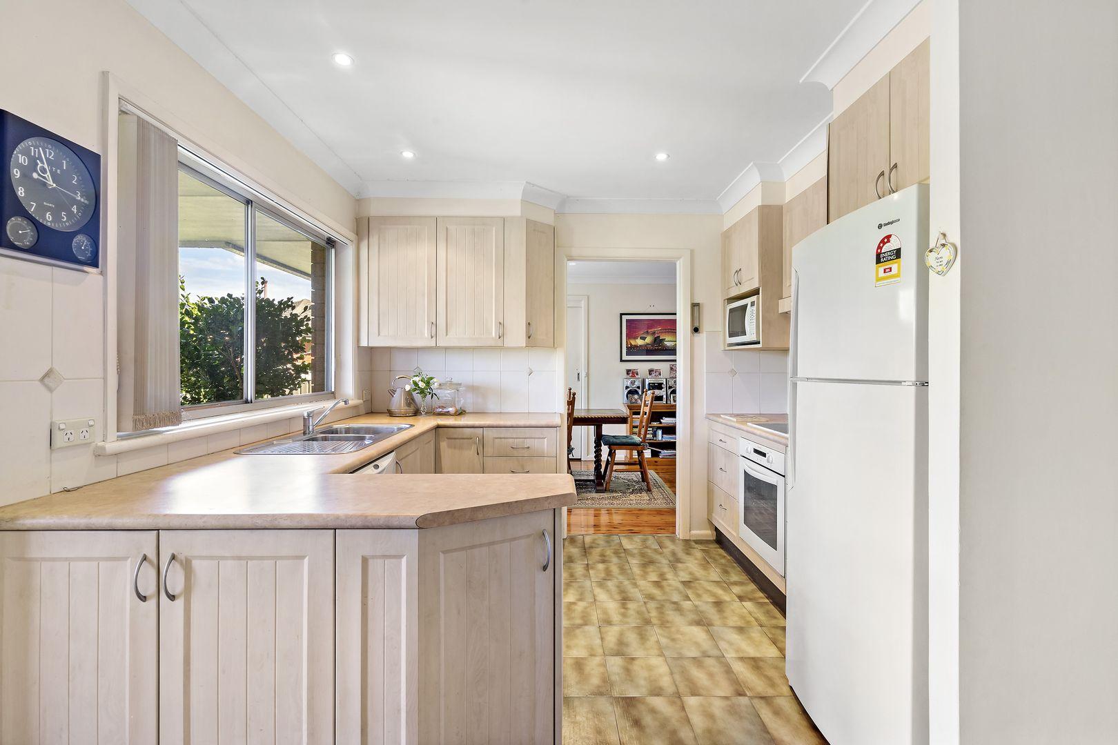 1 Ronald Avenue, Dundas NSW 2117, Image 1