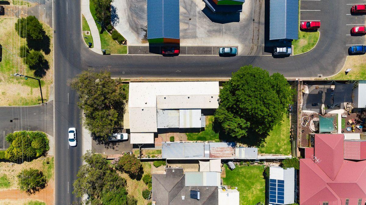 14 Peel Terrace, Busselton WA 6280, Image 1