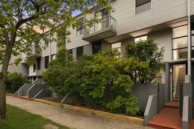 Picture of 5/161 Queen Street, BEACONSFIELD NSW 2015
