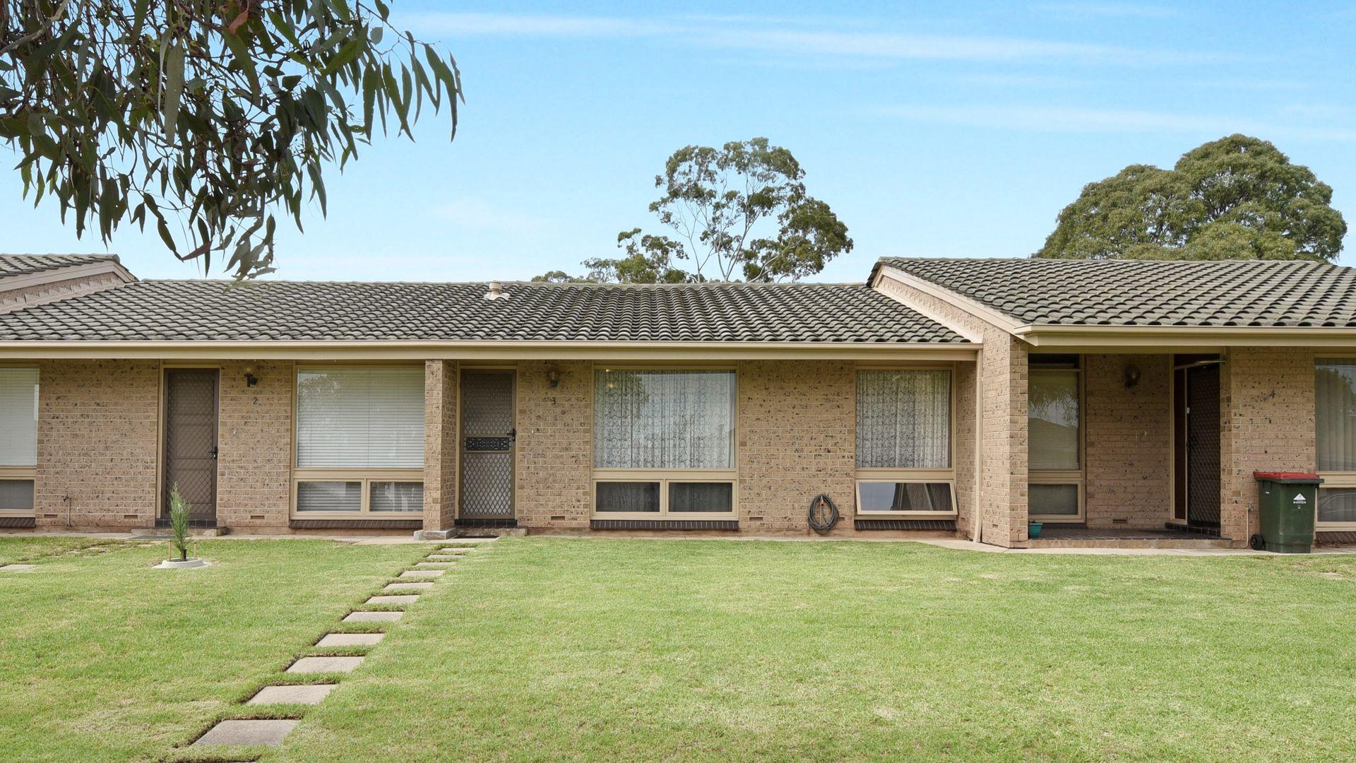3/13-17 Austral Terrace, Morphettville SA 5043, Image 2