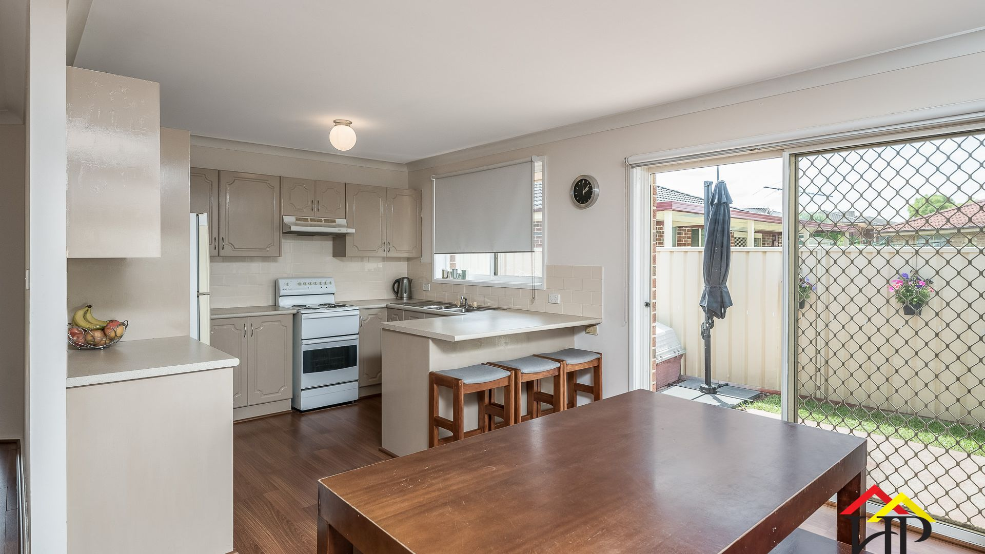 36A Scobie Place, Mount Annan NSW 2567, Image 2