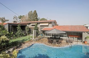 Picture of 28 Euler Street, Aspley QLD 4034