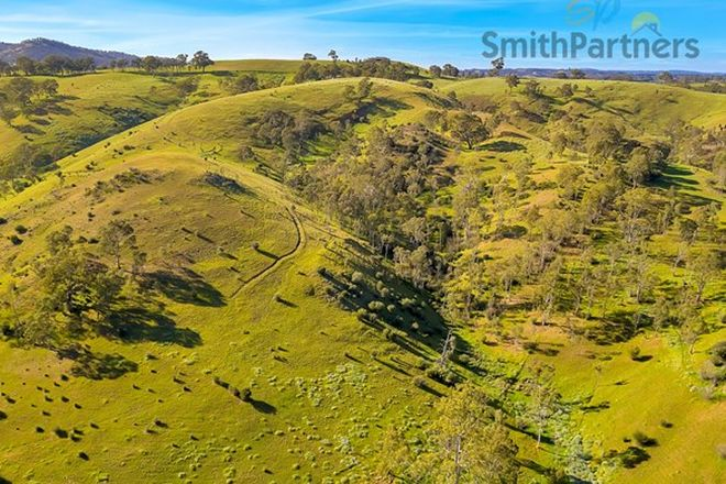 Picture of Lot 51 Purdom Road, GOULD CREEK SA 5114
