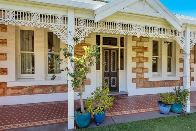 Picture of 31 Tutt Avenue, KINGSWOOD SA 5062