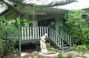 Picture of 2 Lady Elliott Court, Toomulla QLD 4816