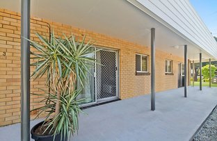 Picture of 2/5 Station Street, Tugun QLD 4224
