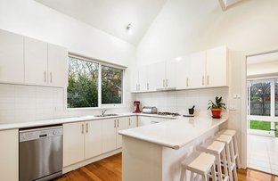 Picture of 9 Wallace Grove, Brighton VIC 3186