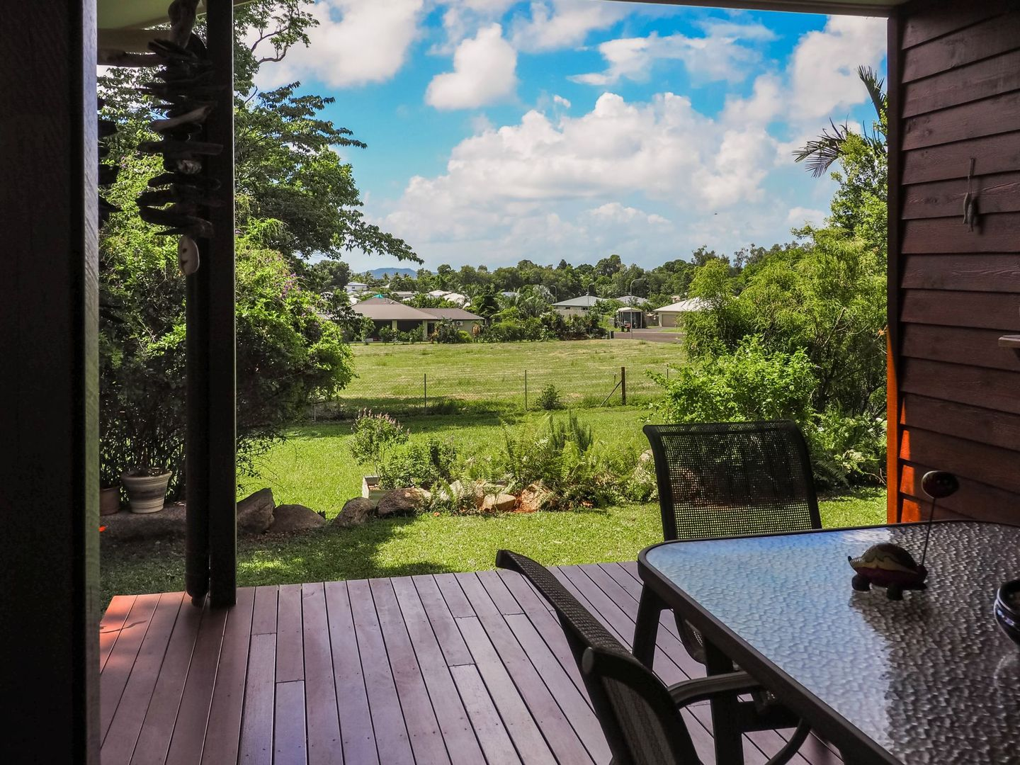 12 Admiralty Street, South Mission Beach QLD 4852, Image 1