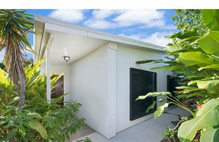 Picture of 10 Gerard Street, Currajong QLD 4812