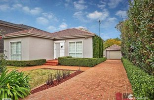 Picture of 26 Joyner Street, Westmead NSW 2145