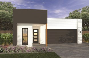 Lot 2/3 Bourke Crescent, Nudgee QLD 4014