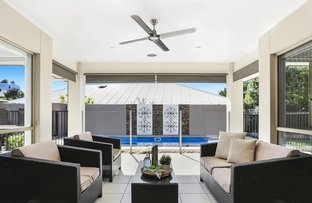 Picture of 13 Botanic Crescent, Brookwater QLD 4300