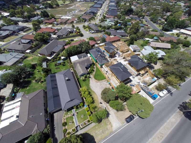 1/1153 Frankston-Flinders Road, Somerville VIC 3912, Image 0