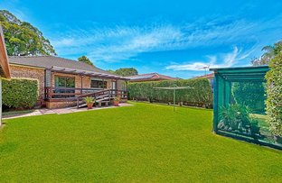 Picture of 22 Kent Road, North Ryde NSW 2113