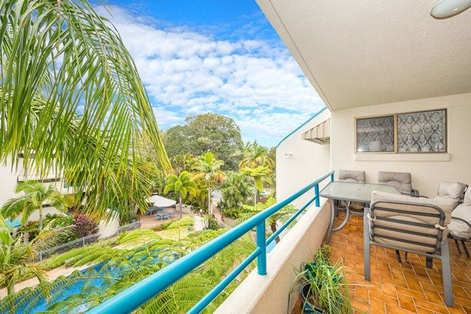 Picture of 22/21-29 Toorbul Street, BONGAREE QLD 4507