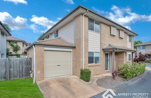 Picture of 32/38-48 Brays Rd, Murrumba Downs QLD 4503